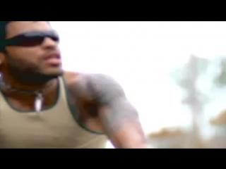клип  Ленни Кравиц \ Lenny Kravitz - I Belong To You 1998 г  музыка 90-х