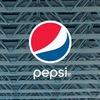 Pepsi Україна
