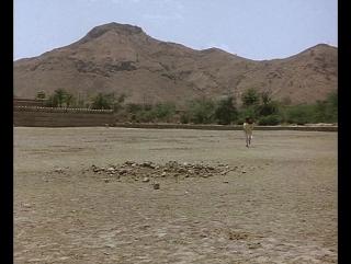 Дочь Махараджи / The Maharaja's Daughter (1994) DVDRip (3 серия)