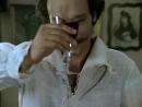 """Вино льётся к счастью! (""""Тот самый Мюнхгаузен"""")"""