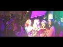 14 ФЕВРАЛЯ | Platinum Promo