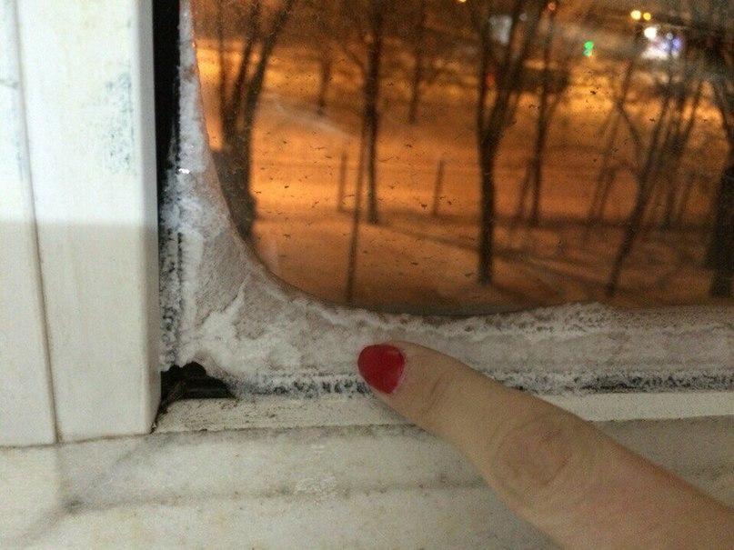 Студенты 13 вузов Петербурга жалуются на холод в общежитиях