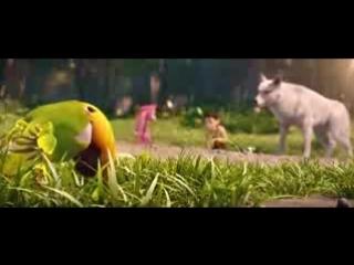 Савва – Сердце воина (2015), полный мультфильм, смотреть онлайн (online-video-cutter.com) (1)