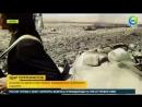 Пилот упавшего в Сирии самолета попал в плен к боевикам ИГ