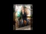 «он и я...)» под музыку Любовные Истории - Андрей - Песня про тебя, мой любимый муж. Picrolla