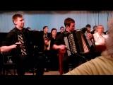 Виктор Гридин -