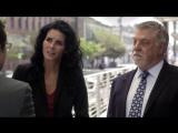Риццоли и Айлс \ Rizzoli and Isles - 6 сезон Investigations Promo (HD)