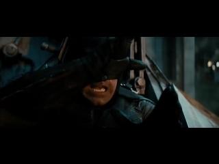Трейлер фильма Бетмен против супермена. На заре справедливости №3
