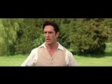 Как важно быть серьезным (2002) супер комедия