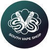 SOUTH VAPE SHOP