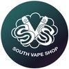 SOUTH VAPE SHOP
