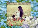 Azer Mashxanli – Sevgi harayi