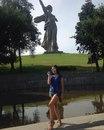 Виктория Тарасова фото #7