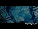 Хранители/Watchmen (2009) ТВ-ролик №6
