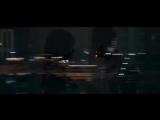 50 оттенков черного (Fifty Shades of Black) ¦ Русский трейлер фильма (2016) (Субтитры) (HD)