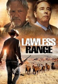 Округ беззакония / Lawless Range (2016)