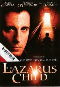 Дитя Лазаря / The Lazarus Child (2004)