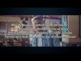 Егор Крид - Будильник (Lyric Video, Текст Песни)