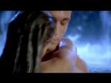 Schiller ft. Maya Saban - I miss you