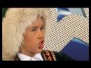 Ильнар Ғилметдинов Любизар (башҡорт халыҡ йыры) Илеш районы