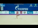 Саша Солдатова