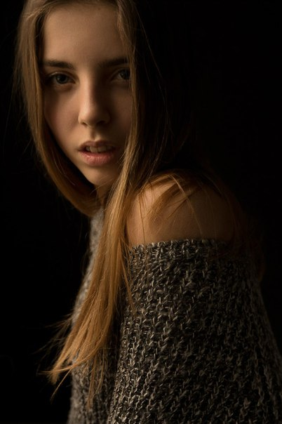 New #shooting for our #TMG_new_face #Kristina_Matviishyn #Ukraine