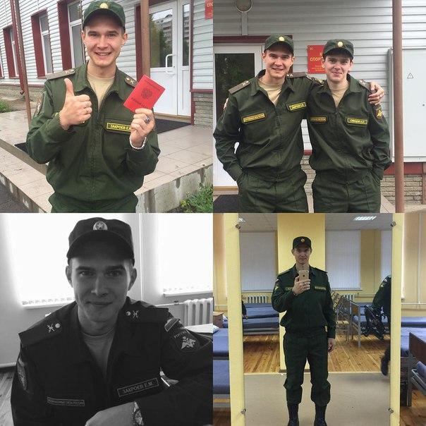 Егор Закроев 3CzWux1KlQ0