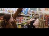 Очень плохие мамочки / Bad Moms (2016) Фрагмент В супермаркете HD