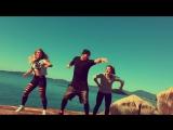 Duele El Corazon Enrique Iglesias feat.Wisin (Marlon Alves Dance MAs)