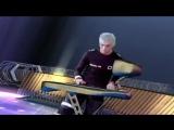 Eiffel 65 - Move Your Body (Pvt V-Rmx By JorBeat)