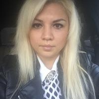 Светлана Терёшкина