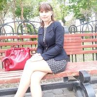 Аватар Ольги Пузиной