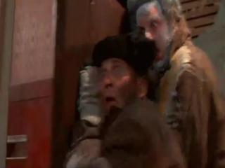 Самые ржачные и прикольные моменты из фильма Один Дома 2 .Онлайн фильмы vk.com/vide_video