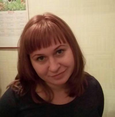 Ася Михальская