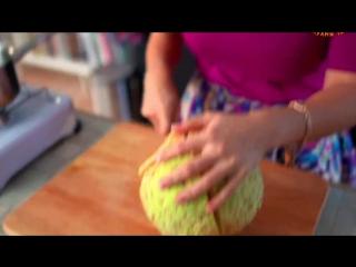 Rachel Khoo's Kitchen Notebook Cosmopolitan Cook.05-Stockholm