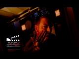 Отрывок из фильма ДумDoom,сцена боя от первого лица