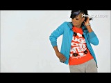 Teach Me How To Dougie Instructions w/ DANCE Montage
