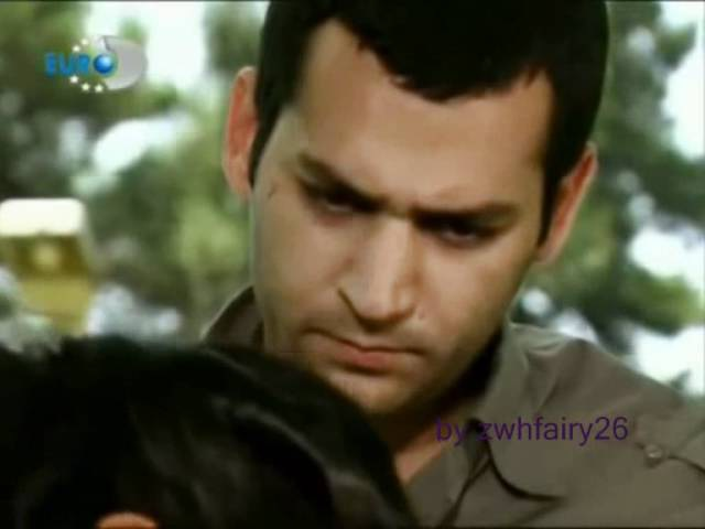 Murat Yildirim as Demir Dogan -Love me