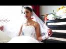 Самая красивая Цыганская свадьба 2016 01 26