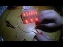 DIY LED taillights.mkv