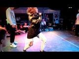 Mulla + Regina//The ZOO Clan vs Jenda//BDS + Anet//Y. M. C. Crew