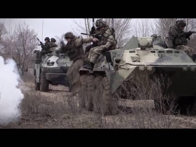 Незламний Дух Армії України