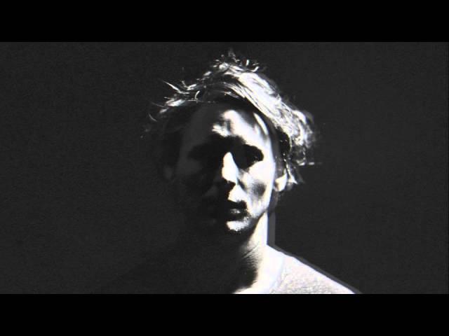 Ben Howard - Conrad (Official Audio)