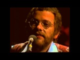 STEALERS WHEEL - Star (1974) Gerry Rafferty Joe Egan