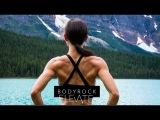 BodyRock Elevate – Day 37 – Full Body