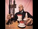 Jaan Kuman Instrumental Ensemble FULL ALBUM jazz funk 1975 1977 Estonia USSR