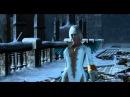 Devil May Cry 4-Gloria's Intro HD