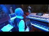 Brings - Superjeilezick (live aus K