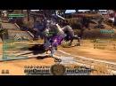 Dragon Nest SEA Tempest Solo Memoria P2 Manticore 9 mins