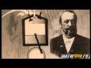Exclusive Gottlieb Daimler